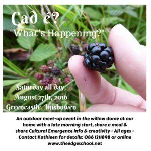 Cad É- Meet-up Aug.2016 (1)