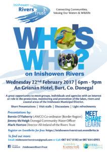 Who'sWho-InishowenRiversTrust-2017