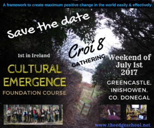 Ireland's 1st Cultural Emergence (2)