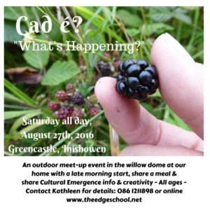 Cad É- Meet-up Aug.2016 (1)